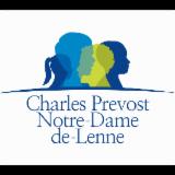 Association Charles Prévost Notre Dame de Lenne