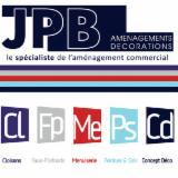 J.P.B. AMENAGEMENTS DECORATIONS