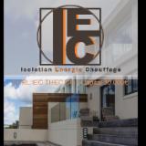 IEC THEC CO