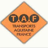 TRANSPORTS AQUITAINE FRANCE