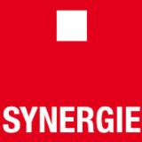 SYNERGIE LYON RESTAURATION / METIERS DE BOUCHE