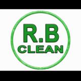 R B CLEAN