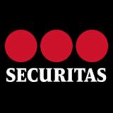 SECURITAS FRANCE SARL