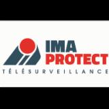 IMA PROTECT