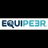 EQUIPEER