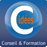 Cidees Conseil & Formation