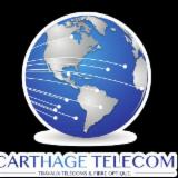 CARTHAGE TELECOM
