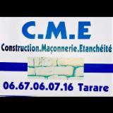 CONSTRUCTIONS MACONNERIE ETANCHEITE