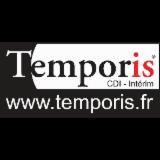 Temporis Guingamp