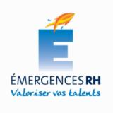 EMERGENCES RH