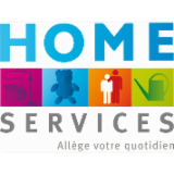 HOME SERVICES MARSEILLE