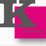 BOULANGERIE PATISSERIE KENNEDY