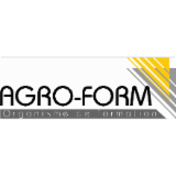 AGRO FORM ORGANISME FORMATION
