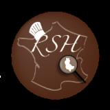RHONE SERVICE HOTELLERIE