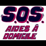 SOS AIDES A DOMICILE