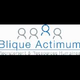 BLIQUE ACTIMUM