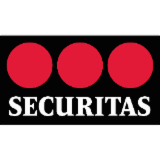 SECURITAS FRANCE