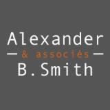 Alexander B. Smith