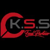 K S S