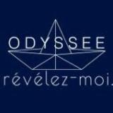 Odyssée-RH