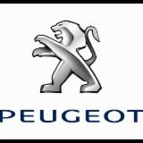 PEUGEOT ST PAUL LES DAX - DAX AUTO