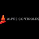BUREAU ALPES CONTROLES