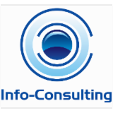 INFO-CONSULTING