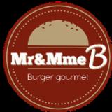 Mr&Mme B