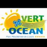 VERT-OCEAN