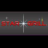 RESTAURANT STAR GRILL
