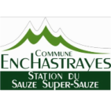 MAIRIE D'ENCHASTRAYES