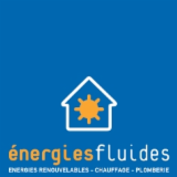 ENERGIES FLUIDES