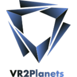 VR2Planets