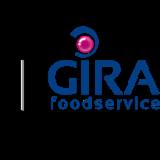 GIRA FOODSERVICE