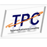 TECHNICAL PUBLICATIONS CONSULTING