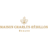 Maison Charles Rébillon