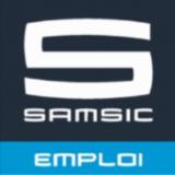 SAMSIC INTERIM