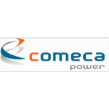 COMECA POWER