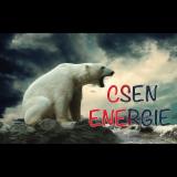 CSEN ENERGIE