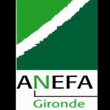 ANEFA Gironde