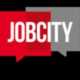 JOB CITY PROVENCE