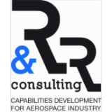 R R CONSULTING