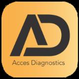 ACCES DIAGNOSTICS IMMOBILIERS
