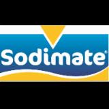 SODIMATE