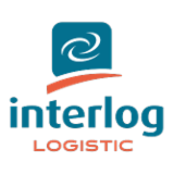 INTERLOG LOGISTIC