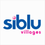 Siblu Villages - Les Sables du Midi