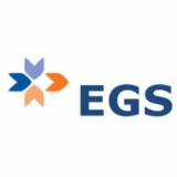 ENLEVEMENT ET GARDIENNAGE SERVICES (E.G.S)