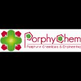 PORPHYCHEM