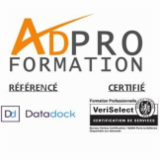 ADPRO FORMATION