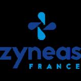 ZYNEAS